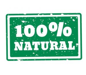 100natural jamones caballero