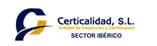 certificado-sector-iberico